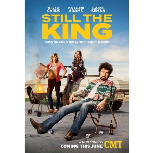 Still The King: Season 1