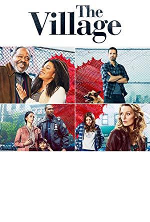 The Village (2019): Season 1