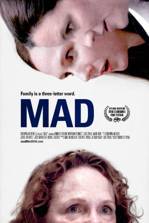 Mad (2016)