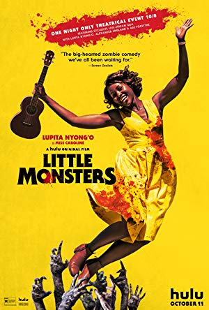 Little Monsters 2019