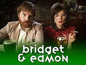 Bridget & Eamon: Season 4