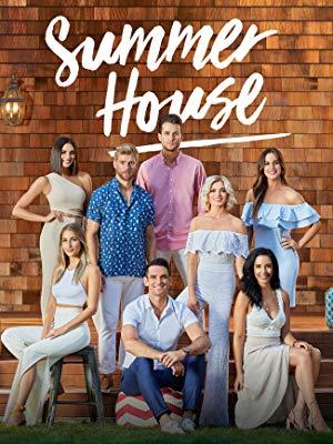 Summer House: Season 4