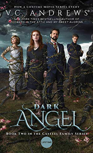 Dark Angel 2019
