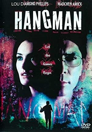 Hangman 2001