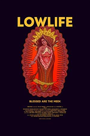 Lowlife 2017