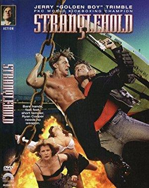 Stranglehold 1994