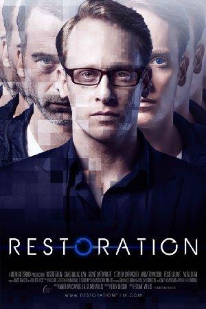 Restoration 2016