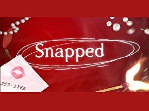 Snapped: Season 21