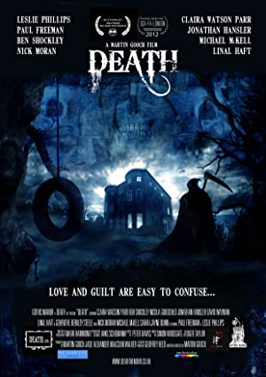 After Death 2014