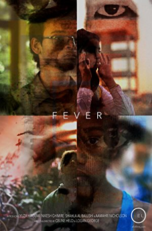 Fever 2017