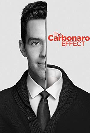 The Carbonaro Effect: Season 5