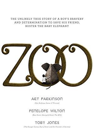 Zoo 2017