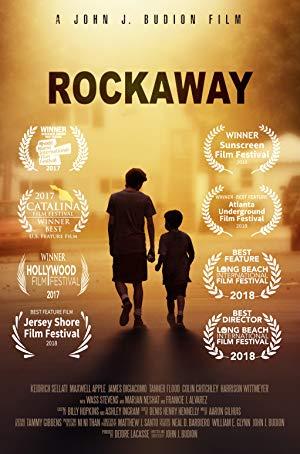 Rockaway 2017