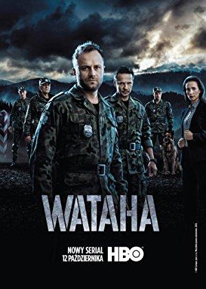 Wataha: Season 1