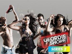 Geordie Shore: Season 17