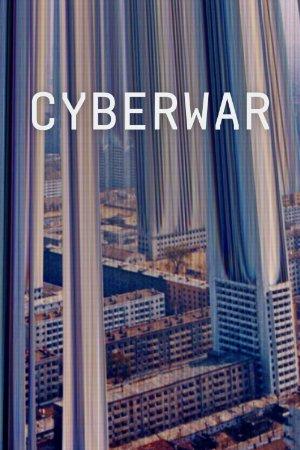 Cyberwar: Season 2