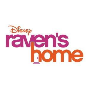 Raven's Home: Season 1