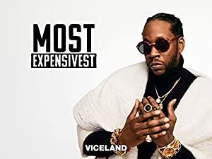 Most Expensivest: Season 3