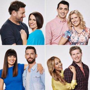 Married At First Sight Australia: Season 4