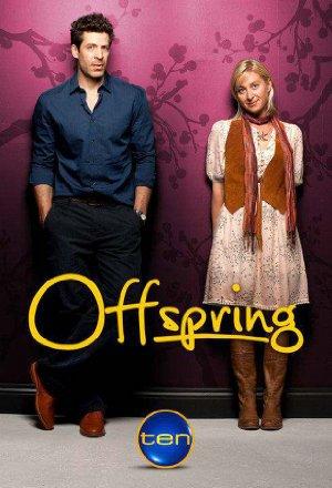 Offspring: Season 6