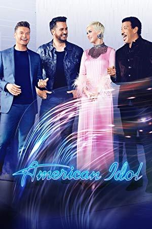 American Idol: Season 18