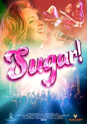 Sugar!