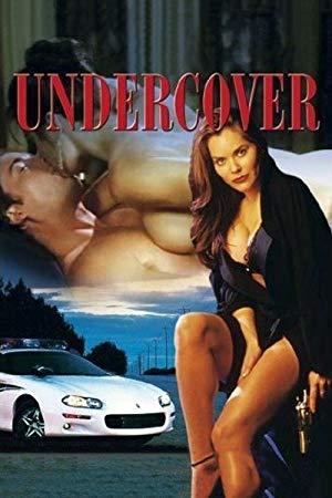 Undercover Heat