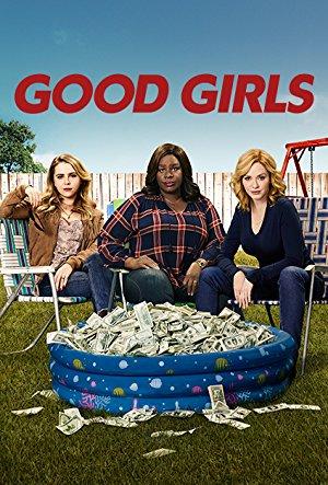 Good Girls: Season 1