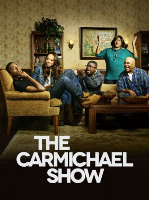 The Carmichael Show: Season 3