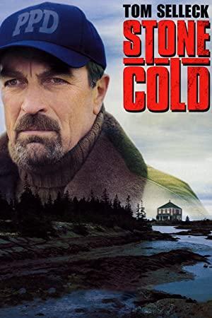 Jesse Stone: Stone Cold 2005