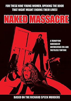 Naked Massacre