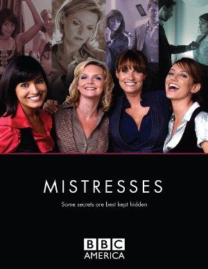 Mistresses: Season 1 (2008)