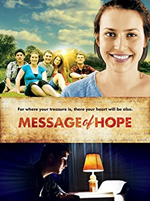 Message Of Hope