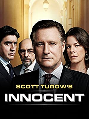 Innocent 2011