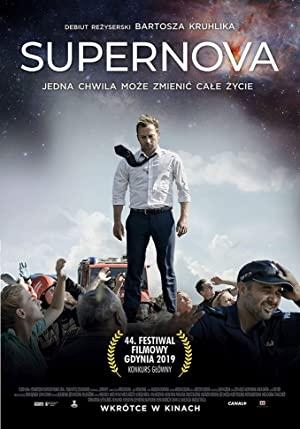 Supernova 2019