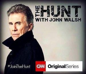 The Hunt With John Walsh: Season 3