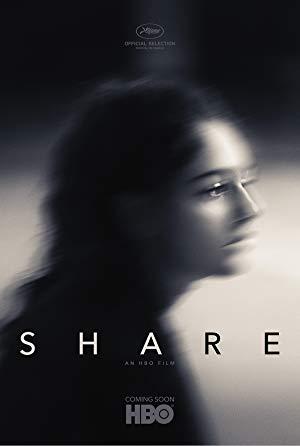 Share 2019