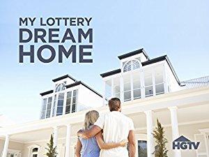 My Lottery Dream Home: Season 2