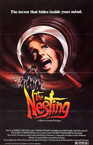 The Nesting 1981