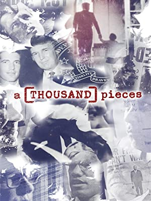 A Thousand Pieces