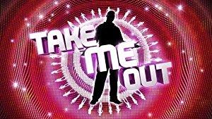 Take Me Out: Season 10