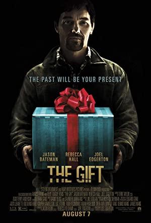 The Gift: Season 3