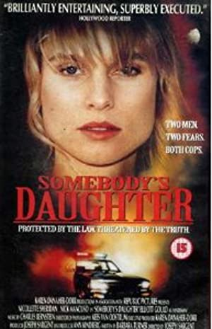 Somebody's Daughter 1992