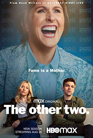 The Other Two: Season 2
