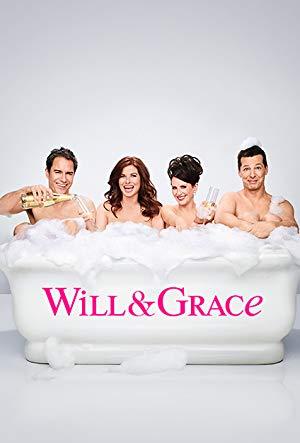Will & Grace: Season 10
