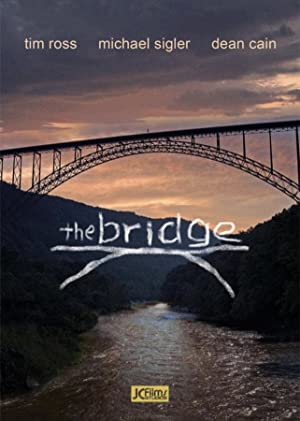 The Bridge (2021)