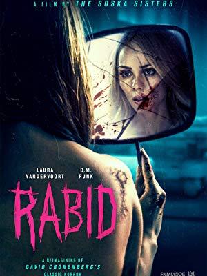 Rabid 2019