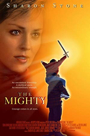 The Mighty