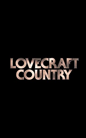 Lovecraft Country: Season 1