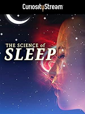 The Science Of Sleep 2016